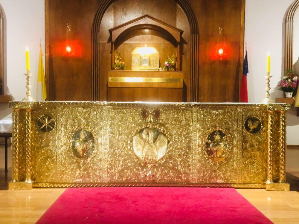 H:\Chile\Fotos\2018\Altar - frente\IMG-20180514-WA0010.jpg