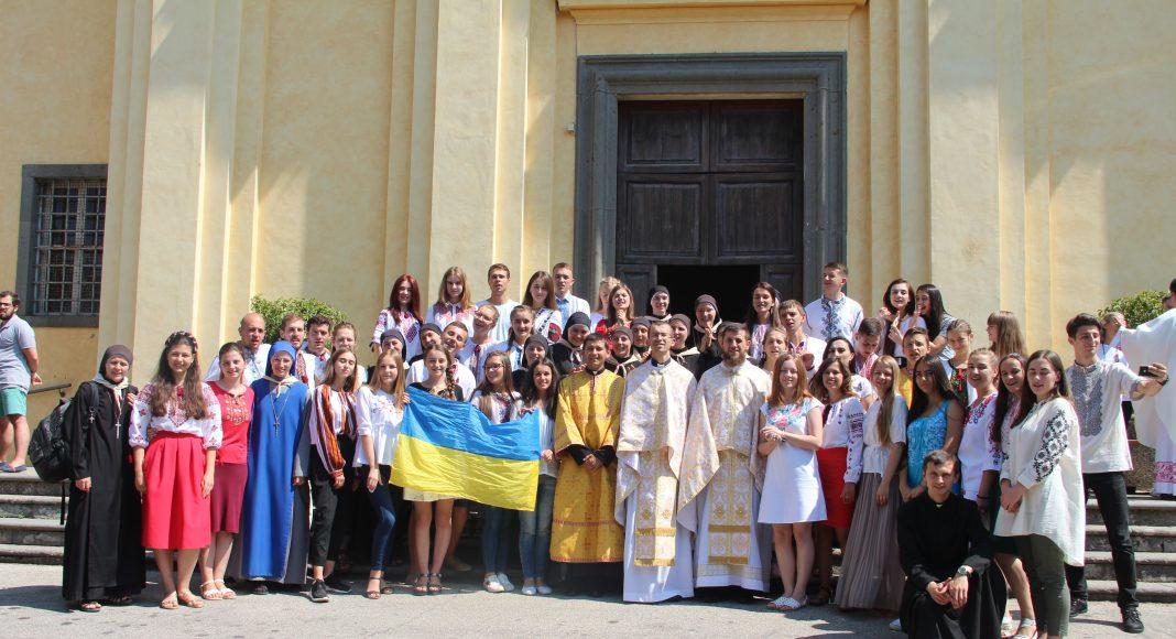 Voces_Verbo_Ucraina