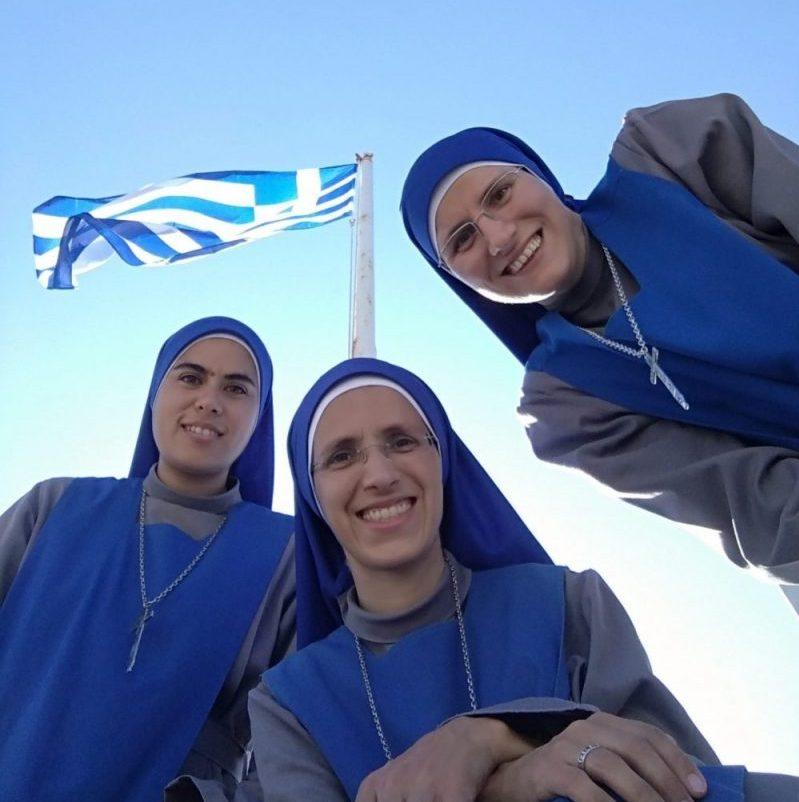 Grecia_Servidoras (2)