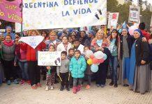 Marcha_pro_Vida_La_Plata_Servidoras (8)