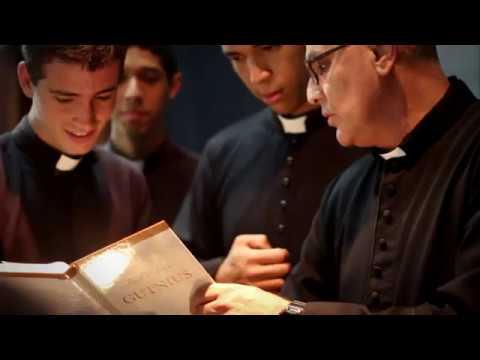 III JORNADA BÍBLICA – SEMINÁRIO MAIOR SÃO JOSÉ DE ANCHIETA (portugués)