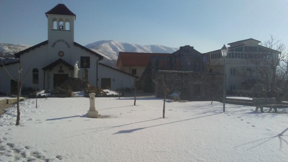Albania_Ejercicios_Espirituales_San_Ignacio_2019