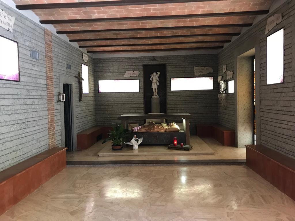 Monasterio_Pontinia_Servidoras