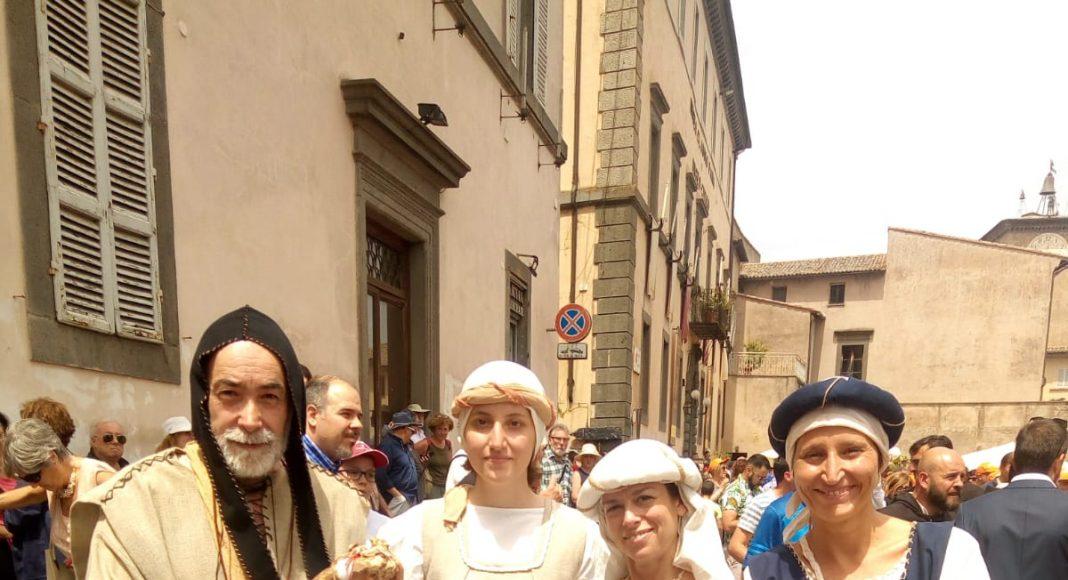 Orvieto_Pentecostes_Servidoras (1)