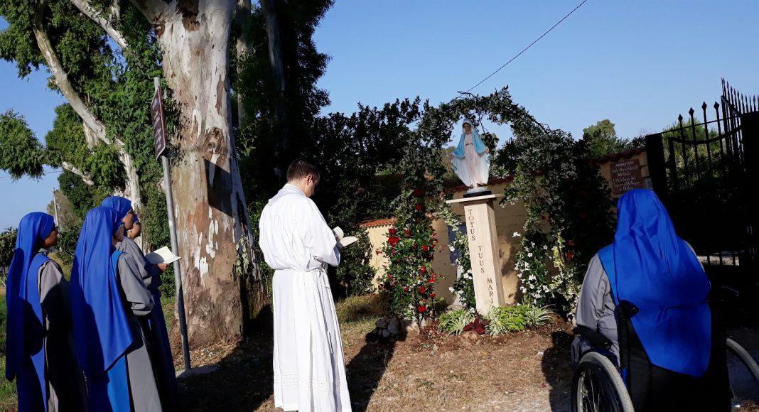 monasterio_Pontinia_Servidoras (3)