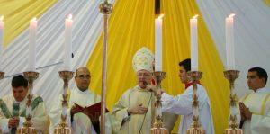 Misa-de-la-parroquia-Cristo-Rey-2