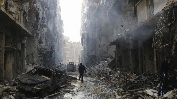 siria24