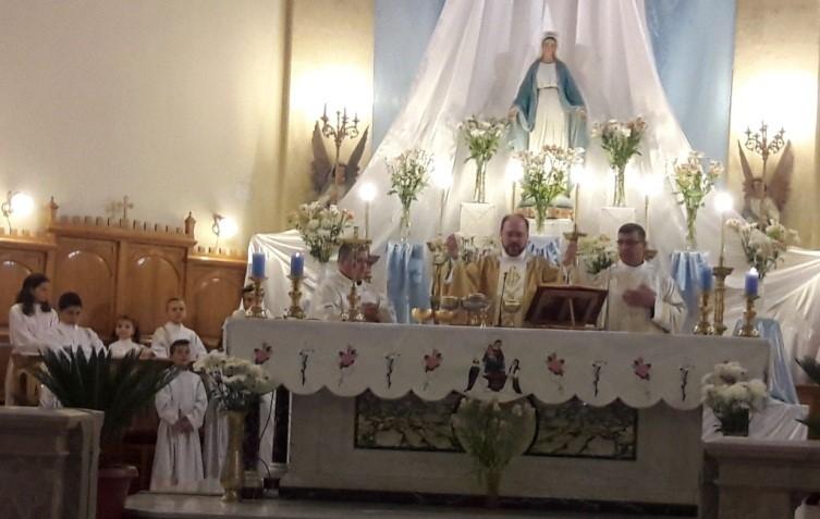 syria-maria-mary-consecration-consagracion-ssvm