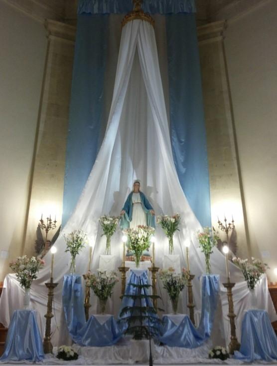 syria-maria-mary-consecration-consagracion