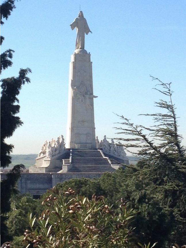 Sagrado-corazon-monumento