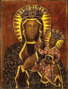 icono-madre-dios-laskava-stanislaviv