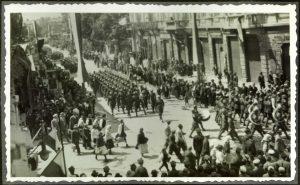 madre-dios-laskava-stanislaviv-procession-servidoras-2