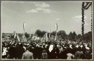 madre-dios-laskava-stanislaviv-procession-servidoras-3