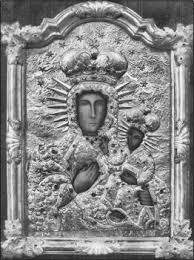 madre-dios-laskava-stanislaviv-servidoras