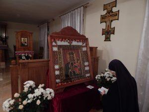 monasterio-fiesta-provincia-ssvm-2