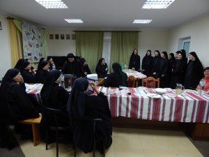 monasterio-fiesta-provincia-ssvm