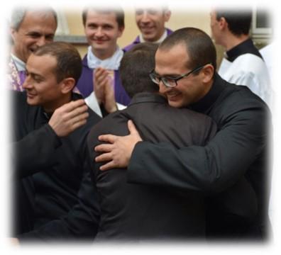 IVE-novicio-siria-alepo