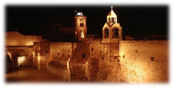 ssvm-basilica-natividad-belen