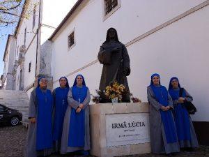 SSVM-Fatima-Coimbra