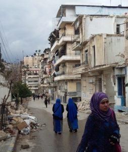 Siria_Servidoras.jpg