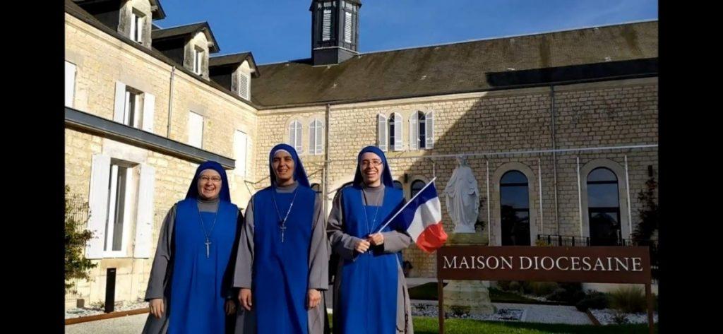 Francia-Sainte-Eustelle-SSVM