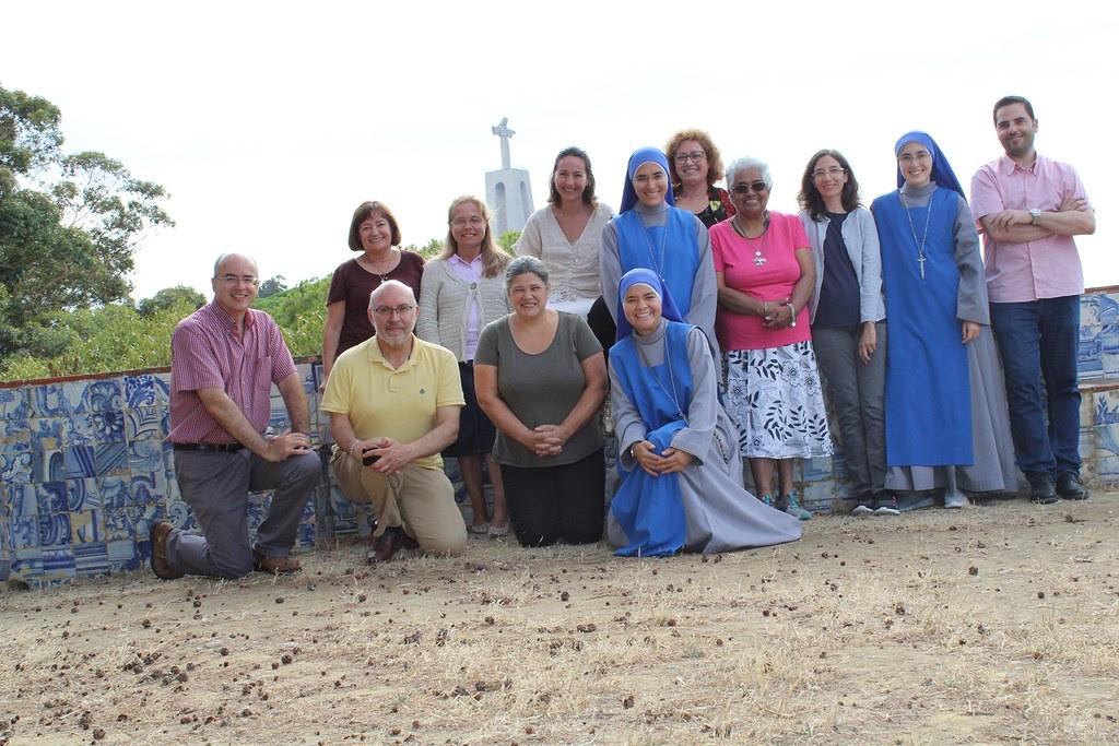 Portugal - Ejercicios Espirituales